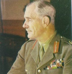 Archibald Percival Wavell
