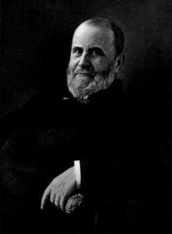 Stephen Van Cullen White