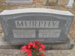 Varney Joseph Murphy
