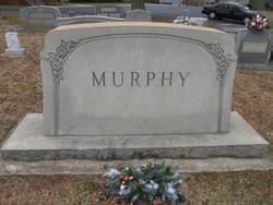 George M Murphy