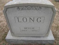 Mollie Long