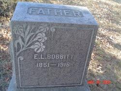 E. L. Bobbitt