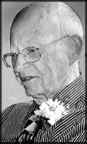 Kenneth John Jacobson