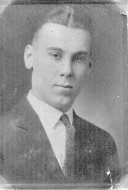 William Natt Witt