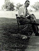 Donald Harley Wymore