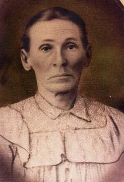 Mary Ann <I>D-Armon</I> Brookshier