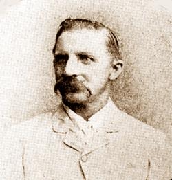 Franz Anton Itrich