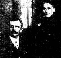 Carl Oscar Vilhelm Gustafsson Asplund