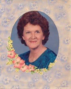 Anita Quarles