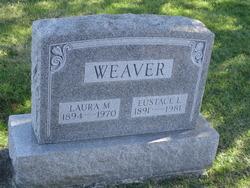 Eustace L. Weaver