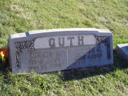 Titus Samuel Guth