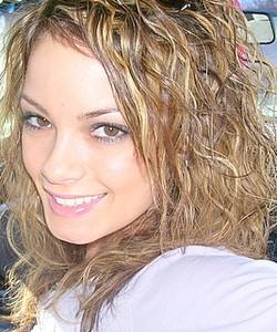 Brittany Mische Treece
