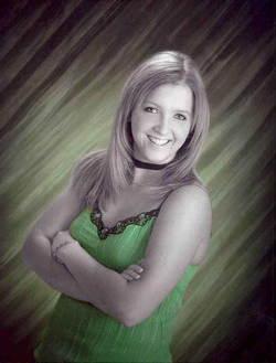 Courtney Acacia Allen
