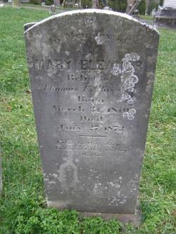 "Mary Eleanor ""Bessie"" <I>Jones</I> Chiswell"