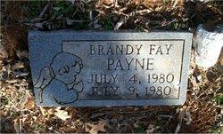 Brandy Payne