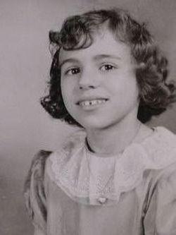 Victoria Zielinski