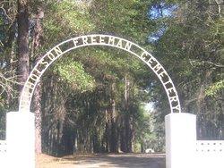 Nicholson-Freeman Cemetery