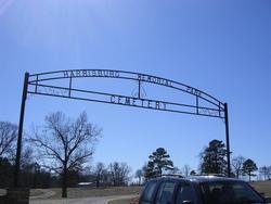 Harrisburg Memorial Park