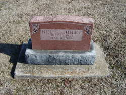 Nellie Blye <I>Norman</I> Duley
