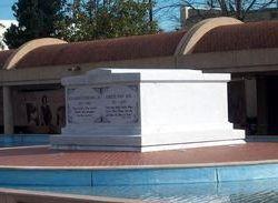 Dr Martin Luther King Jr 1929 1968 Find A Grave Memorial