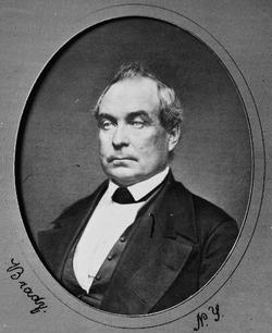 Silas Wright, Jr