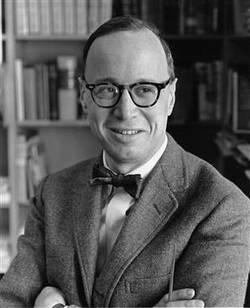 Arthur Meier Schlesinger, Jr