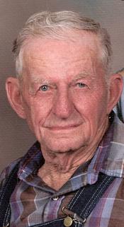Randall C. Block