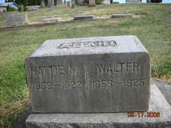 Walter Adair