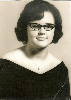 Mary Jo Dyott
