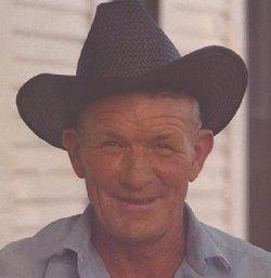 Utah Carl Everett