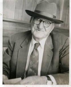 George Thomas Kitchens