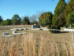 Keith Cemetery