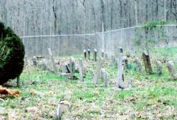 Day-Speegle Cemetery