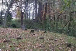 John Kimberlin Cemetery