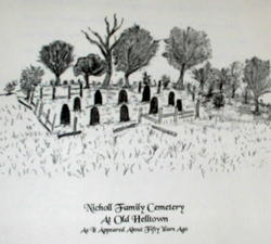 Nicholl Cemetery