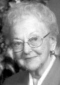 Caroline E. <I>Royston</I> Attig