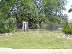 Downer Cemetery