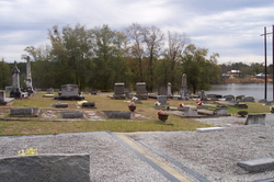 Able Cemetery