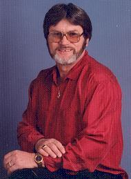 Dwayne Wayland Arnold