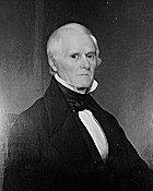 Samuel Cushman