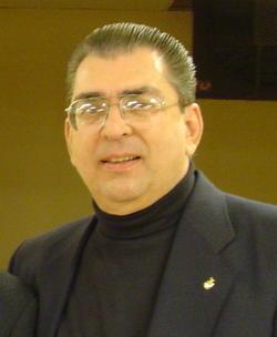 Tom Morosco