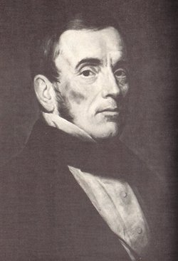 John Molson, Jr