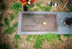 Philip Joseph Dragon