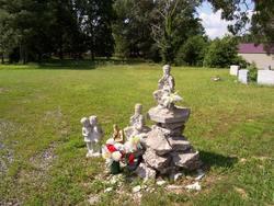 Crab Creek Cemetery