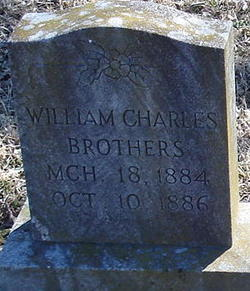 William Charles Brothers