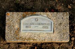 Lee Grant