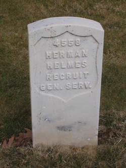 Herman Helmes