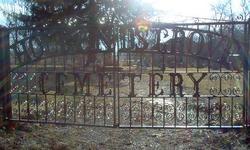 Hollands Grove Cemetery