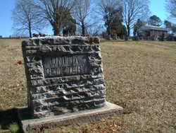 Unitia Cemetery