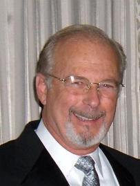 Fred Beisser